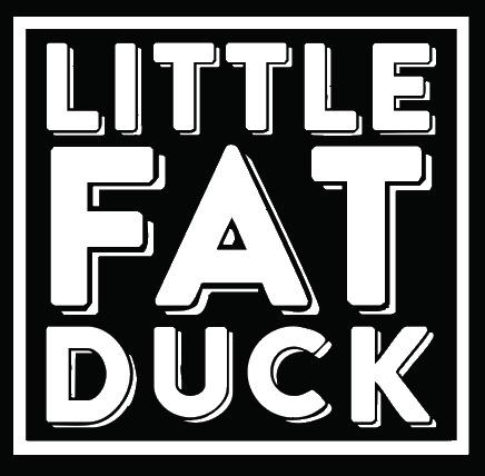 HOME - Little Fat Duck